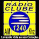 RADIO CLUBE by radiosetvsapp