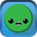 Ball Tapper by Real Now Games