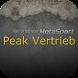 Peak Sporternährung by Shopgate GmbH