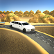 Limousine OffRoad Survival by Smashing Geeks