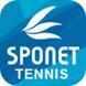 스포넷-테니스: 대회일정, 대진표, 결과