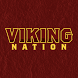 Viking Nation App by SuperFanU, Inc