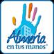 Almería en tus Manos by TRAMITANDO MEDIOS, S.L.