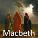 The Tragedy of Macbeth by Virtual Entertainment