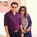 Ashutosh weds Shreya by AnkTech Softwares Pvt. Ltd.
