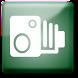 EZCam Speed Camera Detector by Whitecat Software