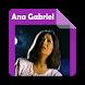 Musica Ana Gabriel Canciones by WSDEV
