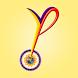 YPV Sadhna - Hindi by Yoga Prana Vidya