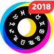 12 Zodiac Signs - Astrology, Zodiac Horoscope 2018 by 12-Zodiac-Signs.com