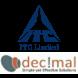 ITC WD App by Decimal Technologies Pvt Ltd