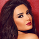 Cyrine Abdel Nour (official) by Yala