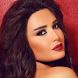 Cyrine Abdel Nour (official) by Yala