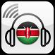 RADIO KENYA PRO by MoolApps