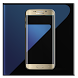 S7 Edge Plus Theme Icon Pack by Unicode Developers