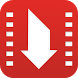 Free Hd Video Downloader - Download Videos Easily