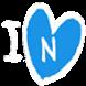 Napoli Football News by Gioacchino Del Prete