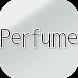 クイズfor Perfume(パフューム)ファン検定♪ by Piacere