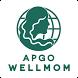 APGO WellMom: Managing NVP by APGO Assn of Professors of Gynecology & Obstetrics
