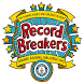Record Breakers by Solus UK Ltd