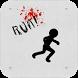 Run! Stickman by tkgames