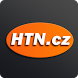 HTN.TV by 4network.tv