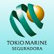 Tokio Col by Tokio Marine Seguradora