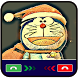 Call Prank From Dora-emon by rifkiardrianApps