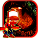 Hunter Adventure In Jungle by ori Software