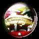 Amman City Services by Mustafa Al-Adarbeh
