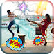 Super Power Photo Editor by Magical Studios