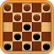 Ultimate Checkers by Artoon Solutions Private Limited
