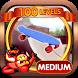 Challenge #230 Skate Park Free Hidden Object Games by PlayHOG