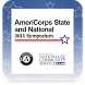 2015 AmeriCorps Symposium by Core-apps