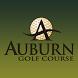 Auburn Golf Course by CourseTrends, LLC