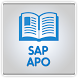 Learn SAP APO by Daily Tutorials