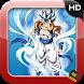 Goku Ultra Instinct Wallpapers HD 4K