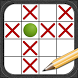 Quick Logic Puzzles by Egghead Games