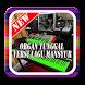 Organ Tunggal versi Lagu Mansyur by Titanic_dev