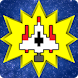 Blast It All - Retro Space Shooter by Last Horizon Games