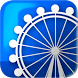 The London Eye App (Official) by Merlin Entertainments Group