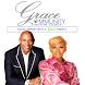 Grace Community Christian by FaithConnector Church Websites