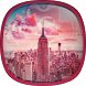 Cute New York Live Wallpaper by Phoenix Live Wallpapers