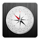 Talking Compass by 6Software