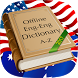 English Dictionary-Offline by SharpApps