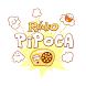 Web Rádio Pipoca by Elibom