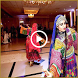 Pashto Songs & Dance Videos by Apps for SmartWorld