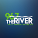 96.7 The River - St. Cloud Classic Hits (KZRV) by Townsquare Media, Inc.