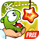Cut the Rope: Experiments FREE by ZeptoLab