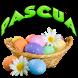 Frases para Feliz Pascua by Elizabeth Ocaña Apps