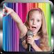 Karaoke Children by Musica Cristiana